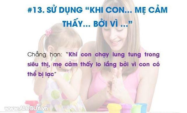 cach-hay-giup-con-nghe-loi-ban-07012016084933-943.jpg