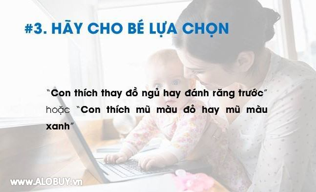 cach-day-be-nghe-loi-me-rat-hay-07012016084932-213.jpg