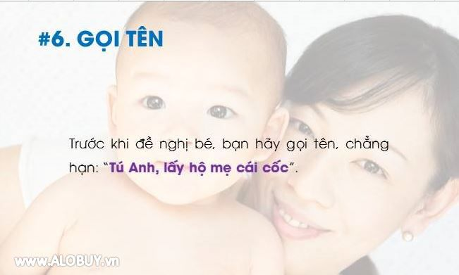 cach-hay-day-con-nghe-loi-07012016084932-918.jpg