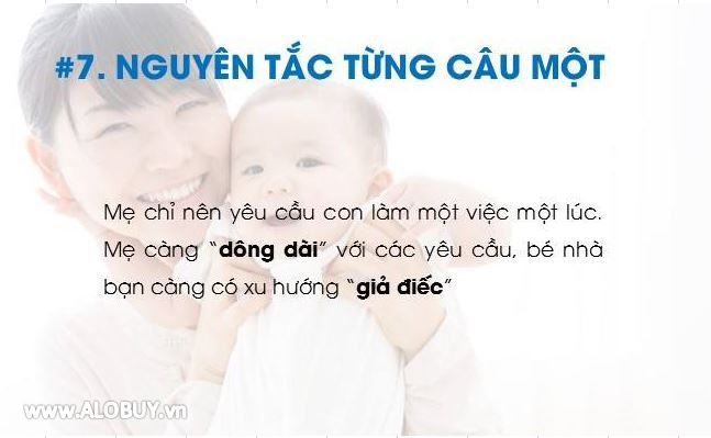 meo-hay-giup-tre-de-nghe-loi-07012016084933-29.jpg