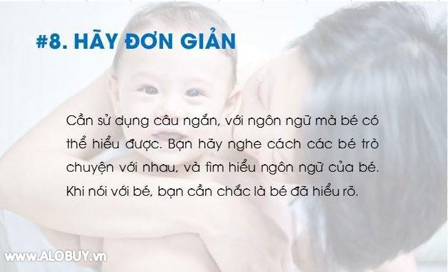 cach-don-gian-giup-con-nghe-loi-07012016091120-406.jpg