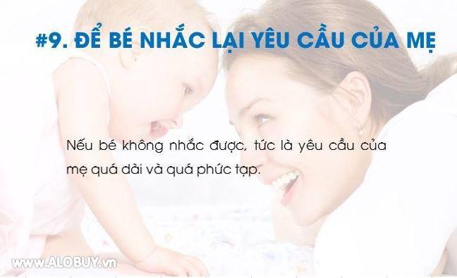 cach-giup-tre-de-dang-nghe-loi-ban-07012016084933-787.jpg