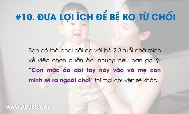 meo-giu-tre-nghe-loi-ban-07012016084933-454.jpg