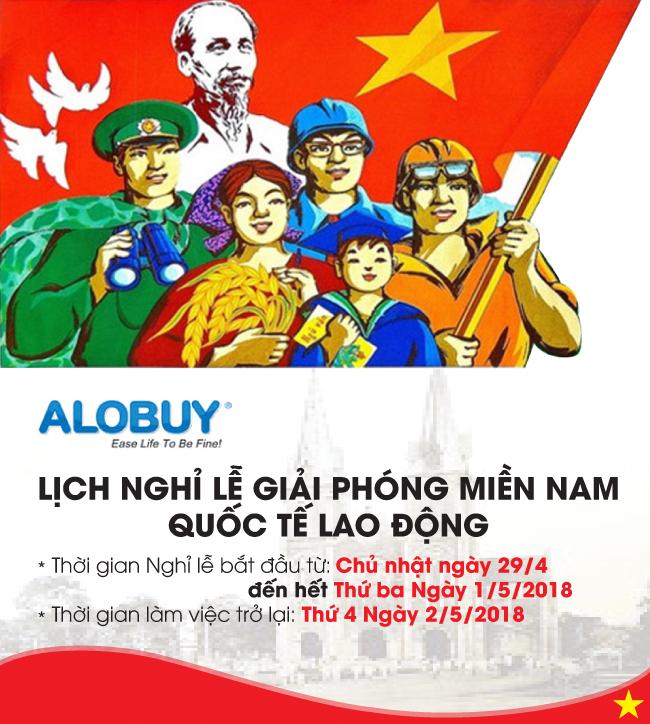 thong-bao-nghi-le-30-4-26042018132037-544.jpg