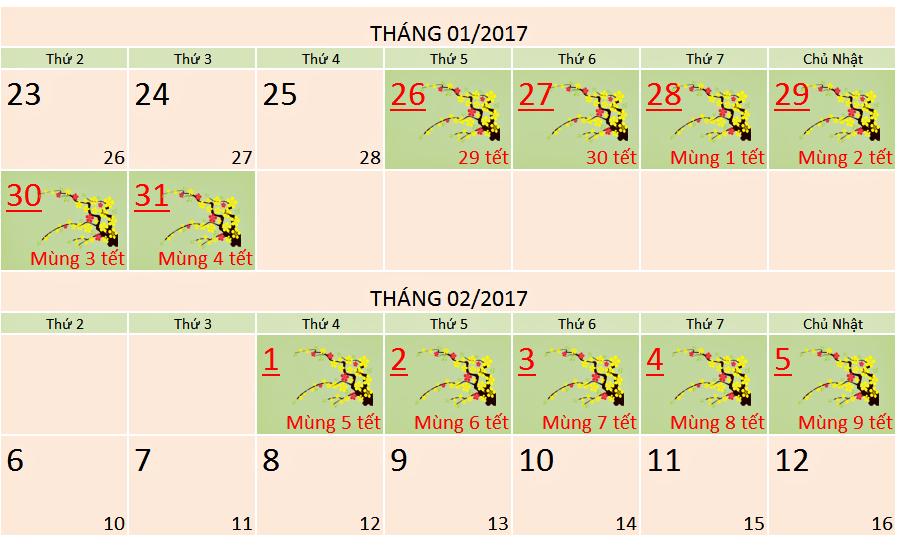 lich-nghi-tet-2017-final-19012017235201-77.jpg