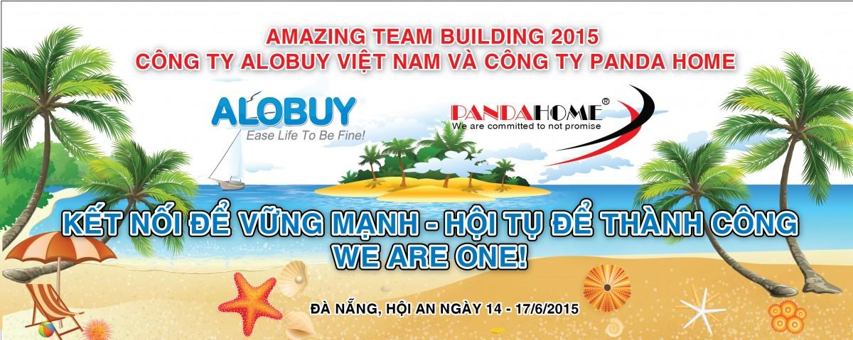 alobuy-vietnam