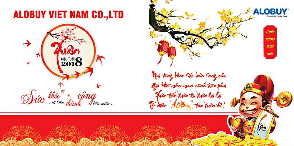 thu-chuc-mung-xuan-tet-den-can-bo-nhan-vien-31012018111850-658.jpg