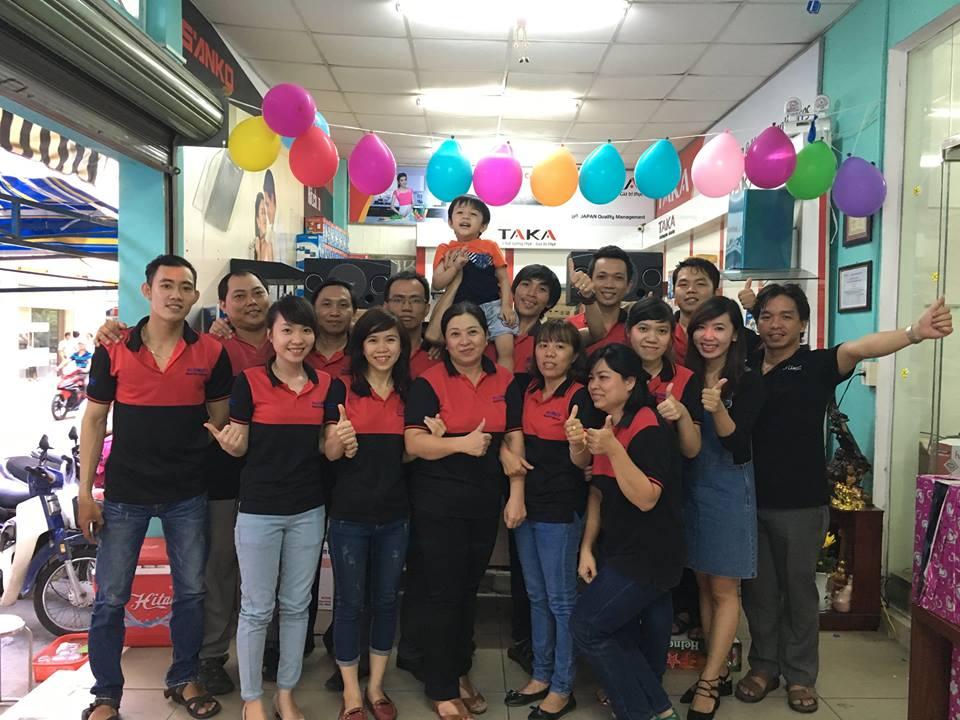 tiec-tat-nien-cong-ty-alobuy-vietnam-1-31012016144325-113.jpg