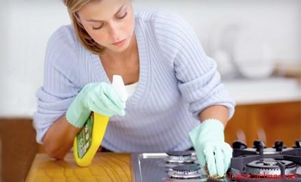 Hướng dẫn sử dụng, vệ sinh và bảo quản bếp gas âm đúng cách gia tăng tuổi thọ bếp