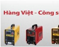 Giá bán Máy hàn điện tử Hồng Ký - Hàn Que, Tig, MiG, CUT