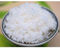 Mẹo hay giúp bạn chữa cơm khô, nhão, sống, khê