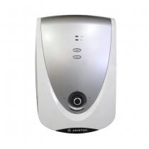 Máy nước nóng Ariston VR-M4522E-SL (Bạc)