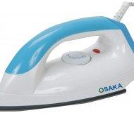 Bàn ủi khô Osaka HA104