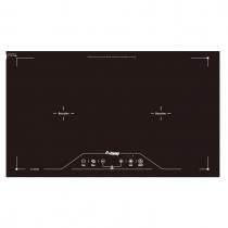 Bếp điện từ đa điểm Canzy CZ-QD02