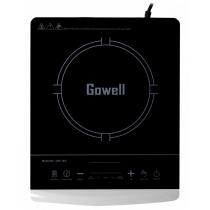 Bếp điện từ Gowell GW-19IC