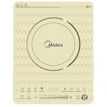Bếp điện từ Midea MI-T2114DD