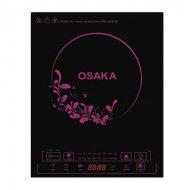 Bếp điện từ Osaka IC 204TC
