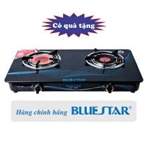 Bếp ga hồng ngoại Bluestar NG-6800