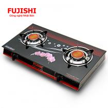 Bếp gas hồng ngọai Fujishi FJ-86-HN
