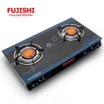 Bếp gas hồng ngoại Fujishi FJ-H12-HN