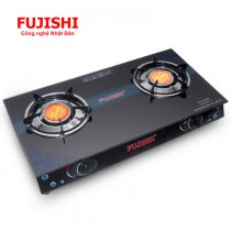 Bếp gas hồng ngoại Fujishi FJ-H15-HN