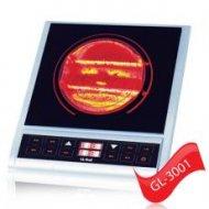 Bếp Halogen Gali GL-3001