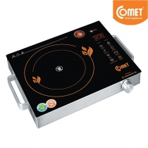 Bếp hồng ngoại Comet CM5558
