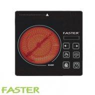 Bếp hồng ngoại đơn Faster FS-118E