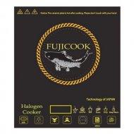 Bếp hồng ngoại Fujicook DD-HC18A