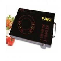 Bếp hồng ngoại Fujika SV-21