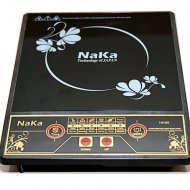 Bếp hồng ngoại Naka NK68