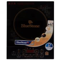 Bếp từ Bluestone ICB-6611