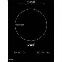 Bếp từ đơn âm Kaff KF-330I