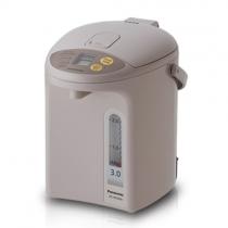 Bình thủy điện Panasonic NC-BG3000CSY