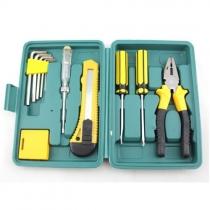 Bộ dụng cụ sửa chữa đa năng 12 món