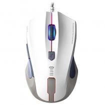 Chuột game có dây Jizz G1850