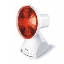 Đèn hồng ngoại trị liệu Beurer IL30