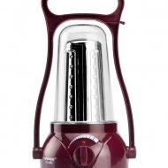 Đèn sạc Tiross TS690