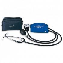 Dụng cụ đo huyết áp cơ Microlife AG1-20