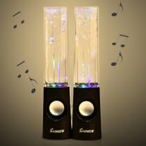 Loa nhạc nước 3D Shinice