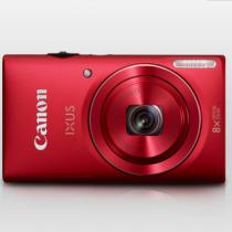 Máy ảnh KTS Canon Digital IXUS 140 - 16.0MP