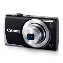 Máy ảnh KTS Canon PowerShot A2600 - 16.0MP