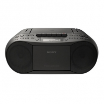 Máy Cassette Sony CFD-S70