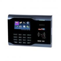 Máy chấm công thẻ cảm ứng WISE EYE WSE-330