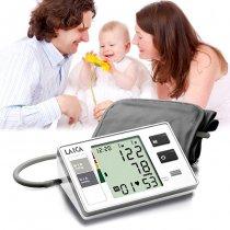 Máy đo huyết áp bắp tay Laica BM 2001