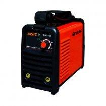 Máy hàn điện tử Jasic ARC-120