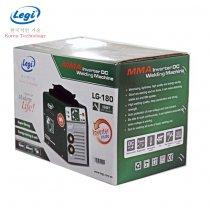Máy hàn điện tử Legi LG-180