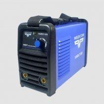 Máy hàn điện tử Weldcom VARC-180