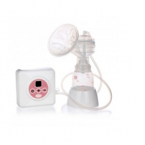 Máy hút sữa Unimom Allegro UM880106