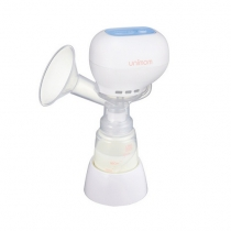 Máy hút sữa Unimom K-Pop -Eco UM871104